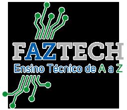 logo_256px